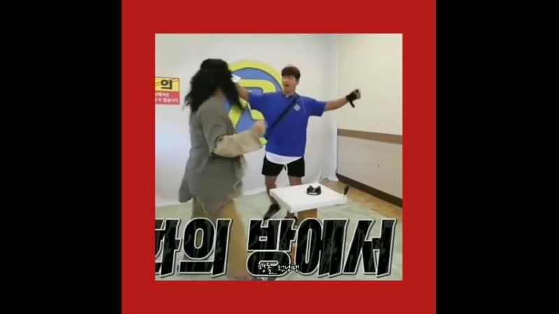 RM fan edit