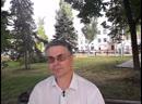 ДелоПсихологов Комментарий адвоката после суда 22 июля