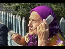 Бабулю хотели развести на деньги, но такого поворота мужик не ожидал!