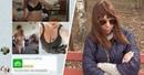 В Приморье заключенный выложил в Сеть интимные фото учительницы