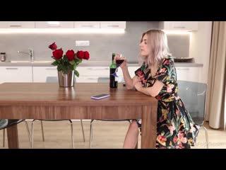 Eva Elfie [порно, HD 1080, секс, POVD, Brazzers, +18, home, шлюх