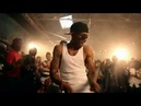 Cali Swag District Teach Me How To Dougie Official Video