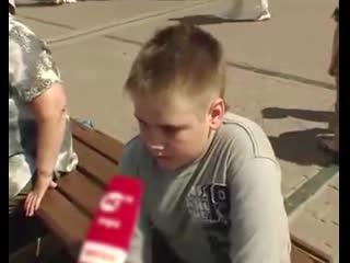 Как умер Пушкин (VHS Video)