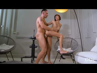 Janice Griffith - PetiteS Pussy Fucked Hard порно porno русский секс домашнее видео brazzers porn hd