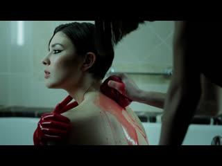 Премьера клипа! MARUV - Siren Song ()