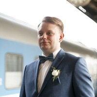 Сергей Рощин