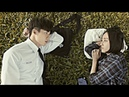 The Other Side · Someday or One Day MV
