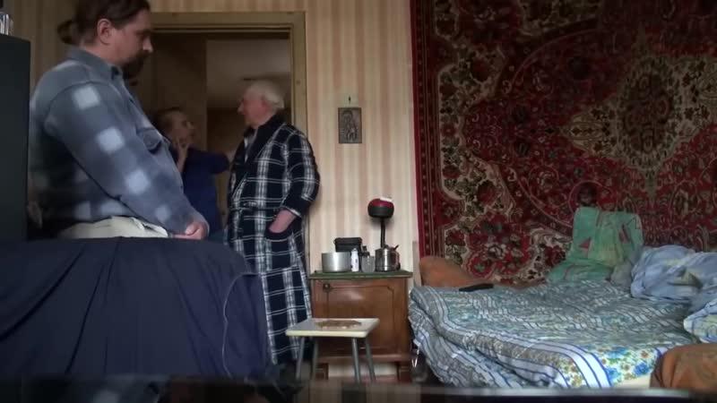 Родители Алексея Макеева (Alextime) про первое помещение в психбольницу