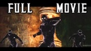 Mortal Kombat 11 Movie (full story) (18 )