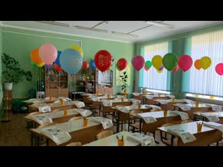 Алексей Щербаков про школу и домашку