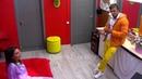 """@dom2_reality on Instagram: """"Звёздные пары старичков Дома-2 теперь только в Дом-2 Спаси Свою Любовь! Смотрите по будням в 12:30 на ТНТ Дом-2 ТН..."""