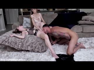 [порно, HD 1080, секс, POVD, Brazzers, +18, home, шлюха, домашнее, big ass, sex, минет, New Porn, Big Tits]