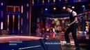 Импровизация «Шокеры» Уволенные артисты проникли в цирк, чтобы отомстить. 5 сезон, 14 выпуск 128
