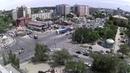 Авария на перекрестке Савушкина и Анри Барбюса
