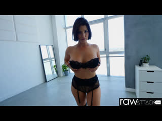 Lasirena69 [PornMir, ПОРНО, new Porn, HD Milf Big Tits Big