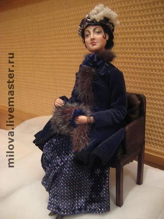 #модные_истории_шейпори