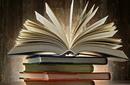 10 бестселлеров скандинавской литературы которые стоит прочесть