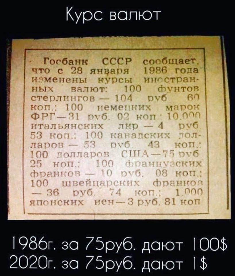 aC0PJMT94lI.jpg