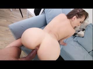 Kagney linn Karter - Growing [All sex, New porn, Blowjob, Creampie, Incest, Young]
