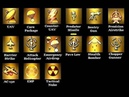 Call of Duty Modern Warfare 2 - Killstreaks Sounds