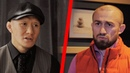 Промо к бою Жалгаса Жумагулова и Али Багаутинова FIGHT NIGHTS GLOBAL 95