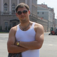 Вячеслав Хабаров, 1027 подписчиков