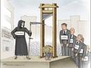 Кто лучше сможет управлять социально экономической сферой Правительство и Банк России или кухарка