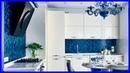 Дизайн кухни Современные дизайнерские проекты, Мебель-City Череповец ☎8-900-544-44-09, 64-10-40 vk/mebelcity35
