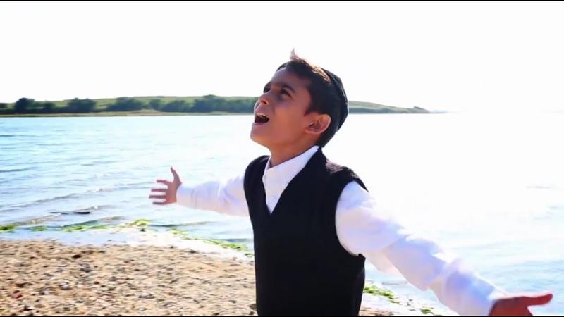 The Yeshiva Boys Choir - Adir