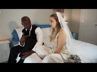 Codi Vore - Wedding Bells BBC