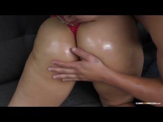 Home Girl Porno