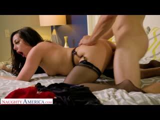 Whitney Wright порно porno русский секс домашнее видео brazzers hd