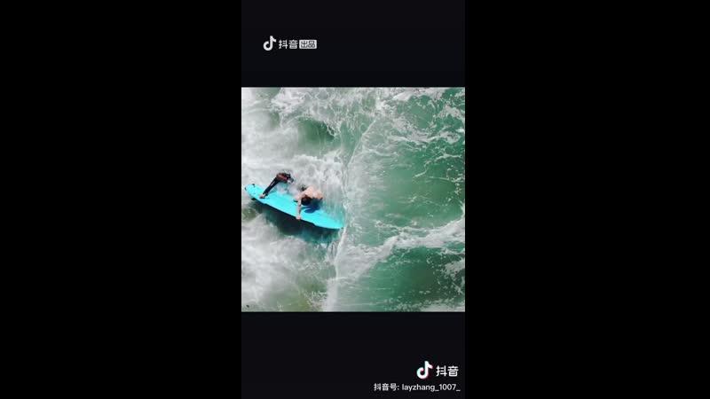 「РУСC.СУБ」20200109 Чжан Исин — REKNOW, эпизод 12
