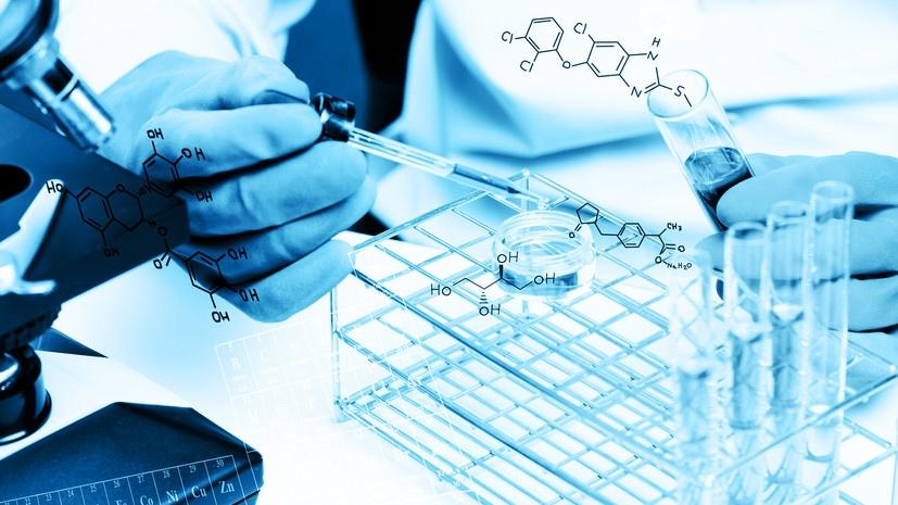 Нобелевский лауреат по химии раскрыл важнейший факт о ГМО