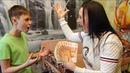 ГРИФЕР ОБМАНУЛ МАМУ НА 100 000 РУБЛЕЙ В РЕАЛЬНОЙ ЖИЗНИ РАДИ АДМИНКИ! АНТИ-ГРИФЕР ШОУ 170
