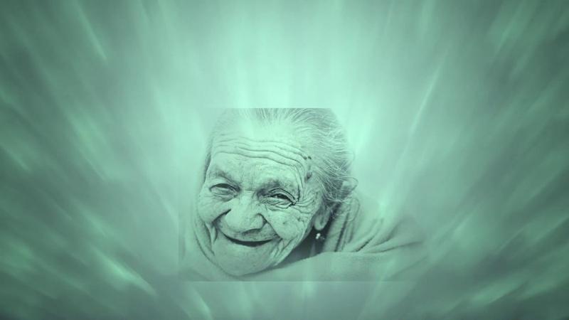 - Свет мой зеркальце скажи... Я ль на свете всех старее...