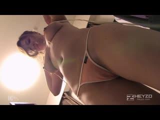 Minto Asakura [порно, HD 1080, секс, POVD, Brazzers, +18, home, шлюха, домашнее, big ass, sex, минет, New Porn, Big Tits]