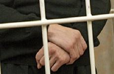 В Боровском районе в суд направлено уголовное дело о хищении природного газа