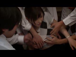 MIDE-095_p2  Uncen Teacher Rape Japanese Girl Pantyhose Milf Big tits