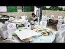 Теракт на свадьбе в Кабуле погибли 63 человека