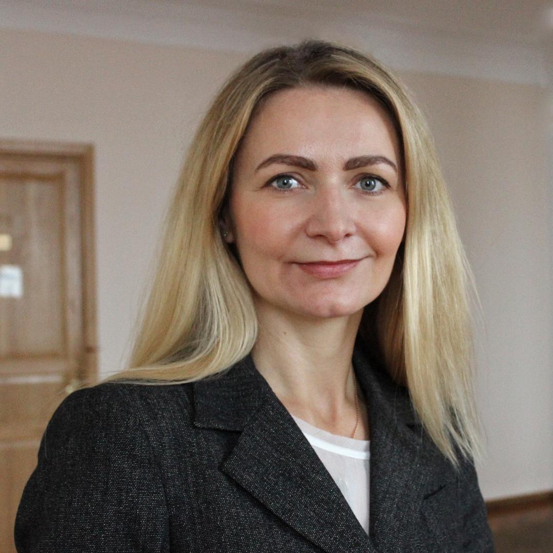 Губернатор назначил руководителя Представительства Курской области при Правительстве
