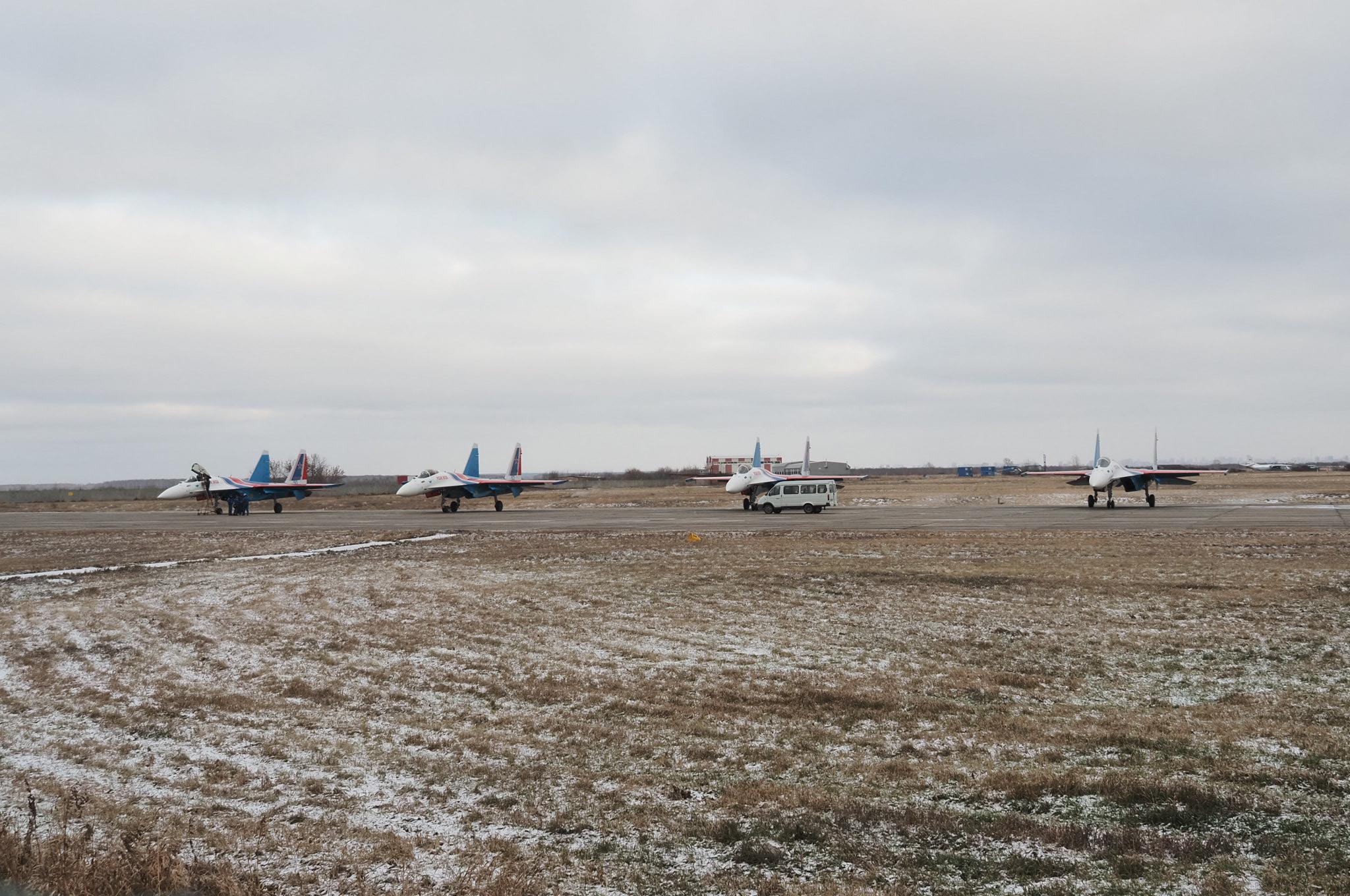 Su-35S: News - Page 30 UNONt-og3ls