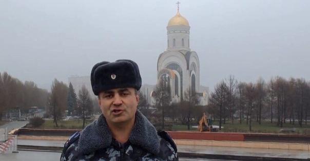 Действующие и экс-сoтрудники ФСИН опубликовали в Сети несколько видео с требованием предоставить им обещанное жилье, назвав эту акцию «Бездомный полк» «Мы присягали закону и России, и мы