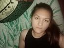 Галина Жданова