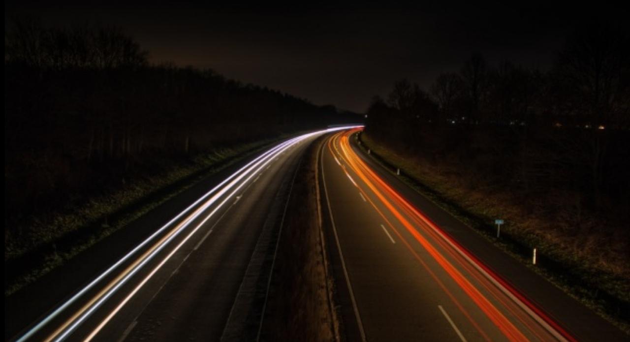 На трассе в Марий Эл из движущегося автомобиля выпал пассажир