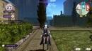 Fire Emblem: Three Houses - NSW Gameplay CPU Multicore 60 fps mod (Yuzu EA 522)
