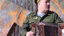 Как-то ранней весной Поёт Семен Бойков (Simeon Boikov)