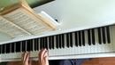 Шопен красивая мелодия на пианино, грустная релакс мелодия души без слов до слез для отдыха и стихов