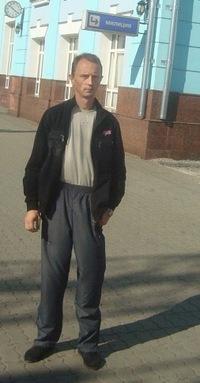 Дмитрий, 50, Kalevala