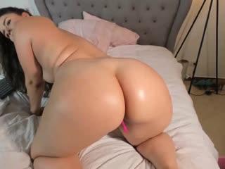 Amelie 5 Porn - big ass butts booty tits boobs bbw pawg curvy mature milf